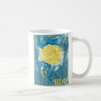 Beta caneca da phi do Sigma