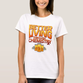 betterliving camiseta