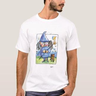 Bewitching Camiseta