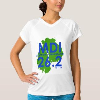 BFL - Conexões da ilha (FUNCIONAMENTO) Camiseta
