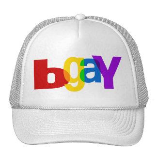 bGay Boné