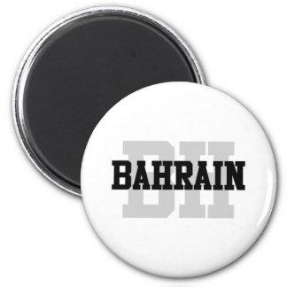 BH Barém Imã