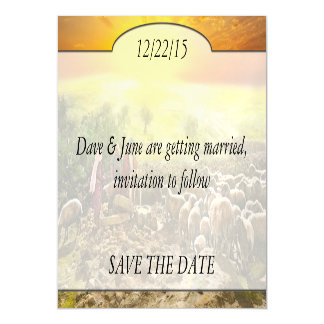 Bíblia - salmo 23 - meu runneth do copo sobre 1920