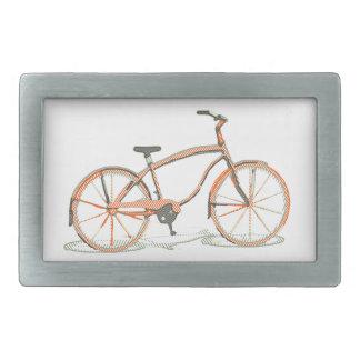Bicicleta bonito