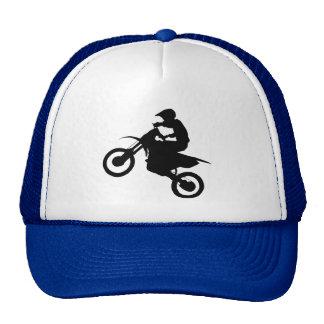 BICICLETA da SUJEIRA (chapéu) Boné