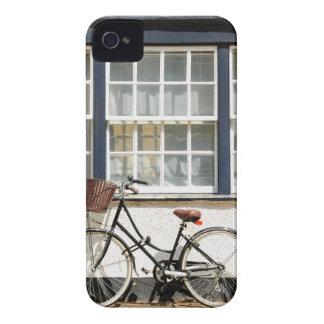 Bicicleta velha capinha iPhone 4