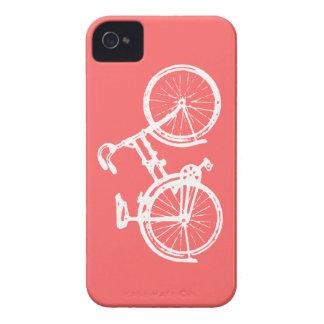 Bicicleta velha capinhas iPhone 4