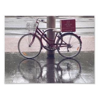 Bicicletas Sydney No.2 Foto