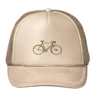 bicycle = bike = biking . nice boné