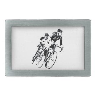 Bicycle pilotos na volta