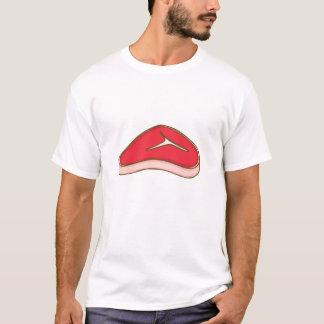 bife camiseta