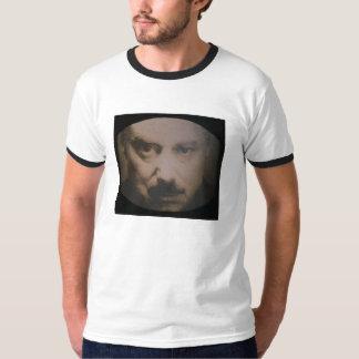 Big brother 1984 camiseta