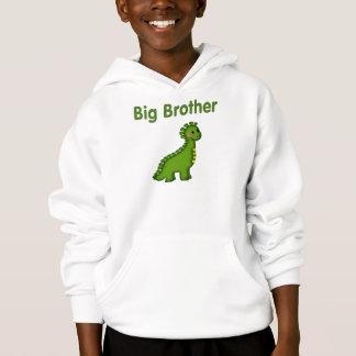 Big brother de Dino