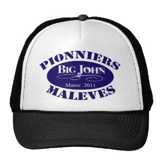 Big john bones