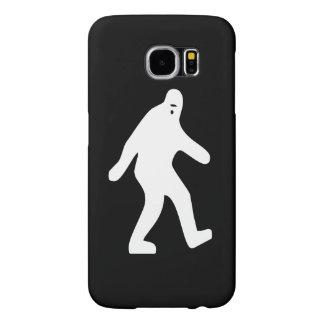 Bigfoot Capa Para Samsung Galaxy S6