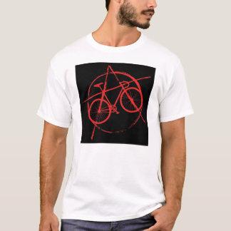 Bike Camiseta