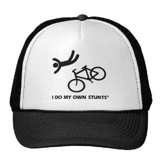 Bike meus próprios conluios bone