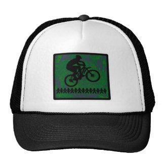 Bike minha descrição boné