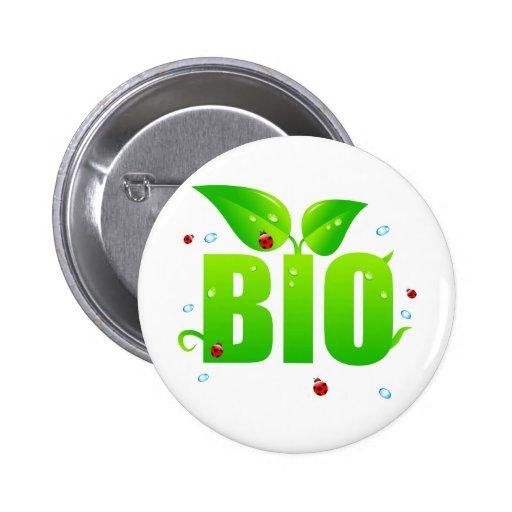 Bio Botons