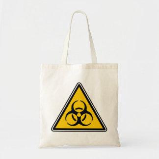 Biohazard 02 bolsas