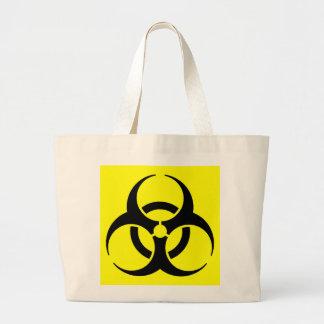 Biohazard! Bolsas