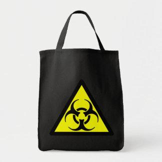 Biohazard Bolsas