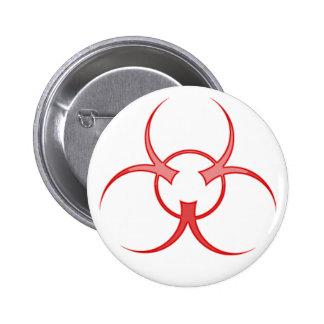 biohazard boton