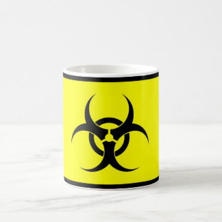 biohazard canecas