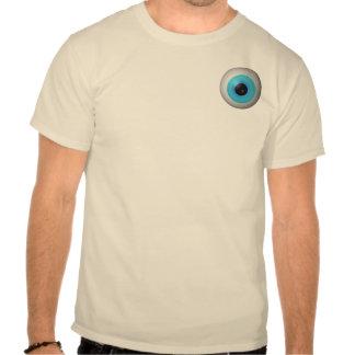 BioHazard Tshirt