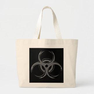 Biohazard X Bolsa Para Compra