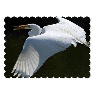 bird-4.jpg convite 12.7 x 17.78cm