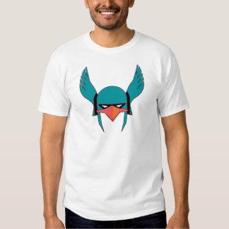Birdman Tshirt