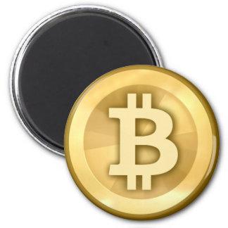 Bitcoin Imã