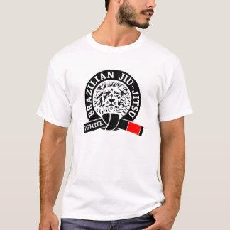 BJJ - Brasileiro Jiu - Jitsu Camiseta
