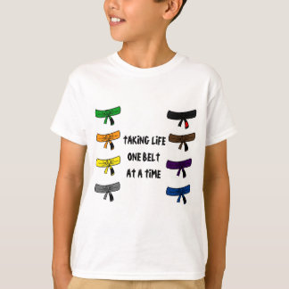 Bjj cerca a camisa