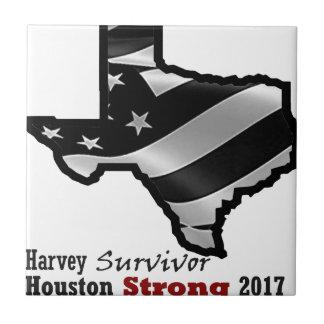Bk rd.gif branco do design de Harvey