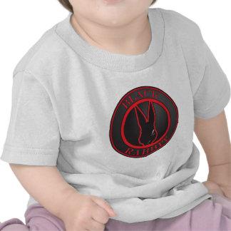 black_rabbit_logo_02-01-01.png camisetas