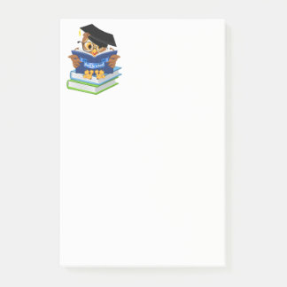 Bloco De Notas Cargo--Nota-School