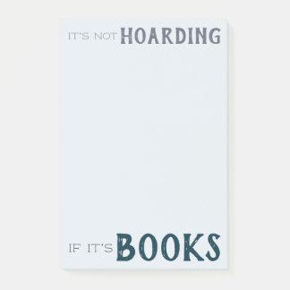 """Bloco de notas engraçado do Livro-Amante """"que não"""