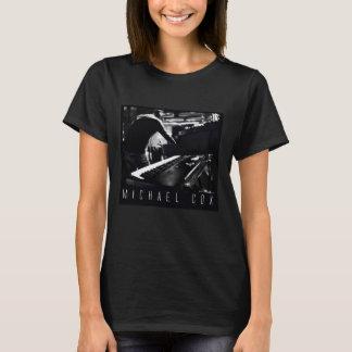 """""""Bloqueie esta"""" camisa de 2016 mulheres da"""