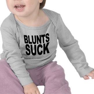 Blunts sugam camiseta