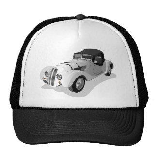 bmw-158703 bmw, carro, roadster, carro de boné