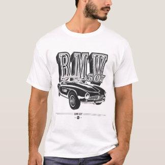 BMW 507 CAMISETA