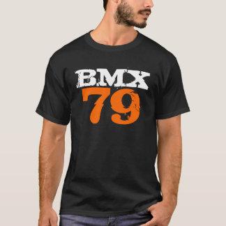 BMX 79 CAMISETA