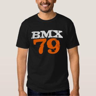 BMX 79 TSHIRT