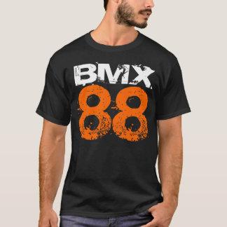 BMX 88 CAMISETA