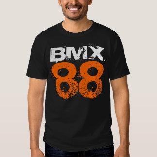 BMX 88 T-SHIRT