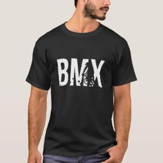 BMX CAMISETA