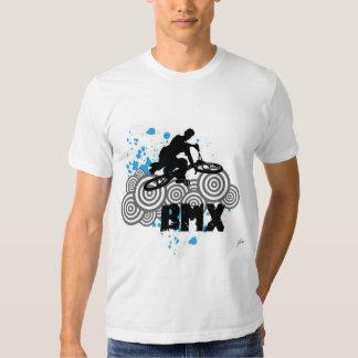 bmx novo tshirts