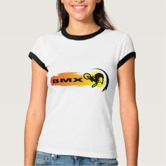 BMX original Tshirt